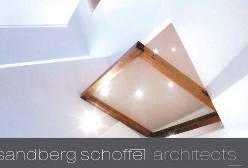 SSA Architects