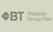 BT Westpac Gourp Plan