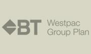 BT Westpac Gourp Plan