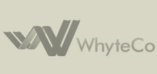 WhyteCo