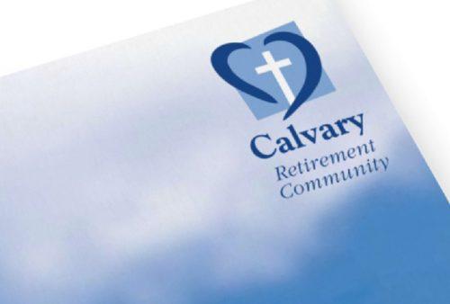 LCM/Calvary