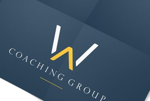 W Coaching Group