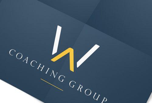 W Coaching Group