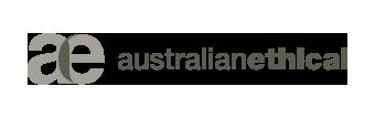 Australian Ethical Super