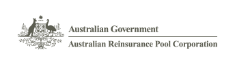 Australian Reinsurance Pool Corporation